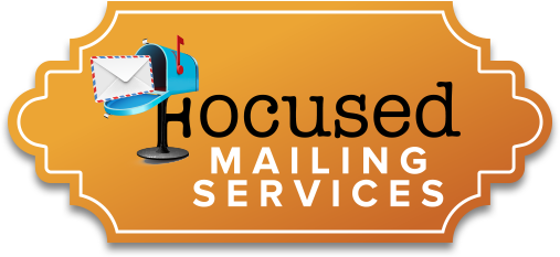 Focused Mailing Services